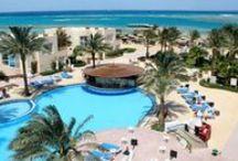 فندق سي ستار بوريفاج, الغردقة بمصر /  274 طريق عرابية جبل الحريم بالدهار