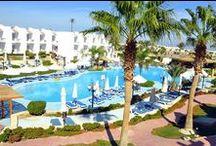 فندق كريستال سرين, شرم الشيخ بمصر / يبعد عن مطار شرم الشيخ مسافة 10 دقائق بالسيارة.