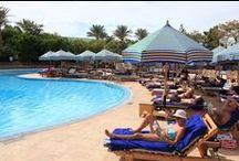 فندق سلطان جاردنز ريزورت, شرم الشيخ بمصر / يقع فى خليج القرش الطريق الساحلي فى جنوب سيناء