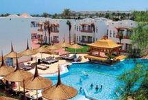 فندق تروبيكانا روزيتا شرم الشيخ, بمصر / يقع فى خليج نعمة و على بعد 22 كم من مطار شرم الشيخ.