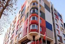 فندق رامادا اولد سيتى, إسطنبول بتركيا / إسطنبول (أق سراي)، و بالقرب من عمود مارقيان، وجراند بازار، والمسجد الأزرق. Molla Gürani Mh, Turgut Özal Caddesi Millet Cd. No:82, 34093