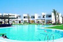فندق تروبيكانا تيفولى, شرم الشيخ بمصر / يقع على بعد 6 كم من خليج نعمة ويبعد عن مطار شرم الشيخ الدولي مسافة 19 كم