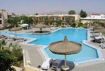 فندق كتاركت ريزورت, شرم الشيخ بمصر / يقع على البحر الاحمر ويبعد عن وسط مدينة شرم الشيخ 7 كيلو متر