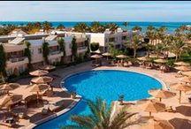 فندق موفى جيت جولدن بيتش الغردقة, بمصر / يقع على بعد 20 کم من مطار الغردقة الدولي و هو فى كيلو 12 الاحياء - الغردقة