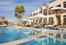 فندق رويال اوازيس, شرم الشيخ بمصر / يقع فى خليج نعمة