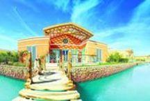 فندق بلفيو بيتش, الجونه بمصر / يقع فندق بلفيو بيتش /5* فى الجونه - الغردقة صف اول على البحر