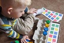 Spielen&Lernen