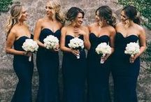 Stylish Bridal Advices / That Board will Inspire You! In this board, I'm pinning gorgeous bridal accessories. You can find; barefoot sandals, bridal gloves, bridal wrist bands, bridal corsages, bridal hair bangs, bouquets...