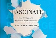 Books I Love or Want to Read / by Stacy Moscotti