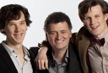 Moffat!!!