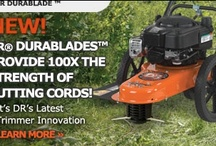 DR Power Country Home Products / DR Power Equipment   |  1-800-687-6575  |  75 Meigs Rd  |  Vergennes, Vermont 05491