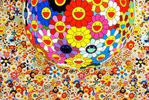 arte, street art,....