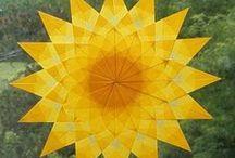 Summer solstice/Litha