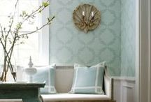 Home Designs / by Cathi Stephens
