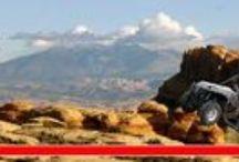 Red Rockin ATV UTV / Red Rockin' ATV-UTV 2013 PO Box 905 Moab, UT 84532 Phone: (435) 260-9628 moabatv.utv@gmail.com