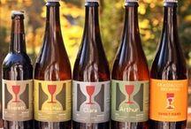 Craft Beer / Micro & nano breweries