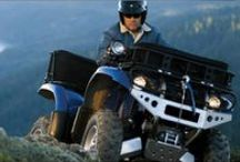 Dowco Inc / Dowco Guardian® Covers have been the powersports industry leading cover for years. Offering covers to fit virtually every Motorcycle, ATV, UTV, PWC or Snowmobile on the market, protect your investment today and start keeping your equipment in top condition with a Guardian® Cover.