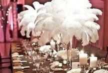 Gasby wedding
