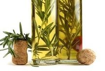 Greek Olive Oil / Recipes, Ideas to DIY, Nutrition Tips and everything you should know of about it!  http://www.greek-olive-oil.com