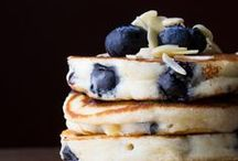 Greek Yogurt / Delicious Recipes to try, Nutrition Tips and interesting info! http://www.topgreekyogurt.com