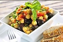 Kalamata Olives / How much do you know about Kalamata Olives? Recipes, Interesting Stuff, and Nutrition Tips that can't be missed. Because we love Olives! http://www.kalamataolivesgreek.com