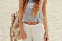 Fashion and Beauty?