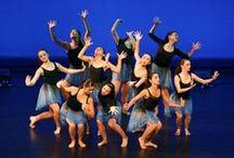 AHS Dance