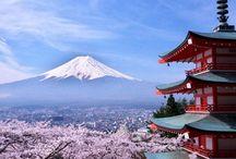 travel japan?