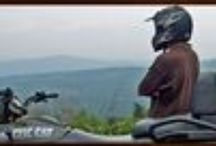 New Hampshire Grand / Get ready for the ATV riding experience of a lifetime with Ride the Wilds, 1,000+ miles of interconnected trails in Coös County, New Hampshire that will deliver a riding experience that you have only just long imagined.