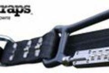 Lock Straps