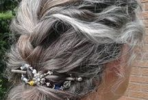 capelli & capigliature