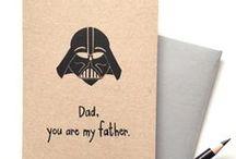 Til far