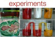 chemistry / lessons and activities on chemistry
