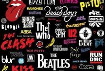 Music Love ...