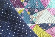 Lets Quilt Something Longarm Quilting Service