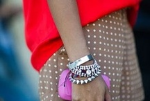 Style Obsession / by Erin Kelly