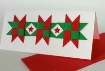 Christmas Ideas / by Marji Roy