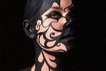 People - Makeup