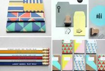Stationery & Paper
