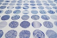 Pattern / by Jenny Noisy
