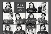 Future Teacher / by Jessica English
