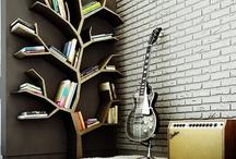 Books / by Brenda Schulte