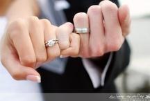 Wedding Mania / by Kendra Keyes