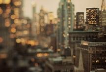 New York (dennis)