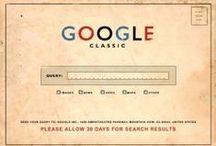 Art - Google Art