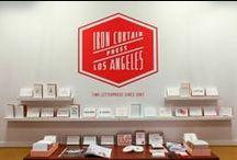 Product display / Trade Fairs
