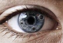 Things - Future Tech