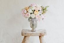 ~Flowerpower~ / by ~l i n n~