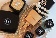 When I'm rich... / Designer items / by Bailey Hannon