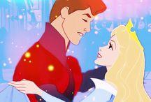 DISNEY! / Because Disney is the best:D / by Ashlynn Lee
